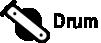 DRUM (Válcová jednotka)