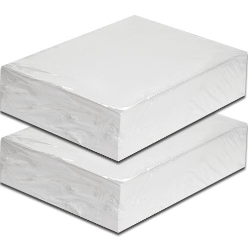 Papír tiskopisy - Xerografický papír - A5, 80g
