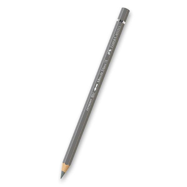 Psací potřeby - Akvarelová pastelka Faber-Castell Albrecht Dürer - černé a šedé odstíny 273