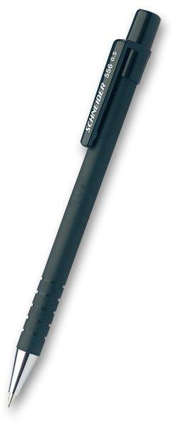 Psací potřeby - Mikrotužka Schneider Pencil 556 0,5 mm