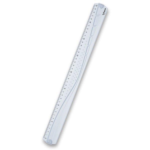 Školní a výtvarné potřeby - Pravítko Maped Geometric 40 cm