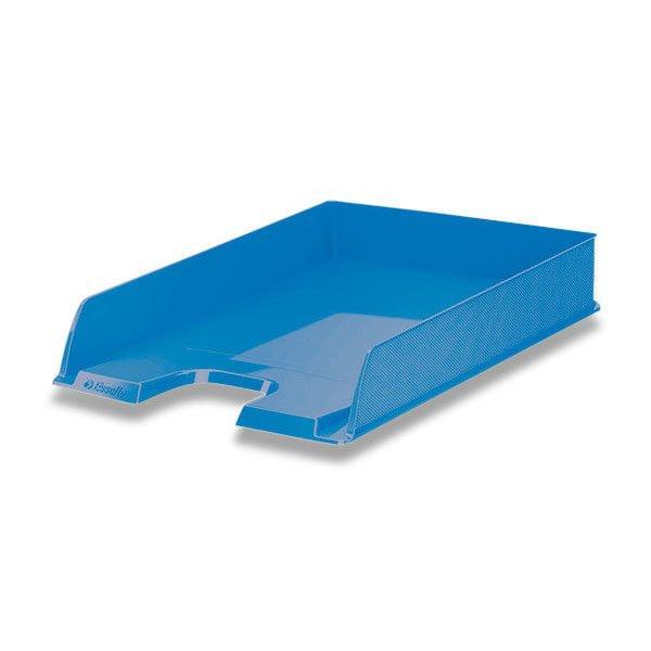 Kancelářské potřeby - Odkladač Vivida modrý