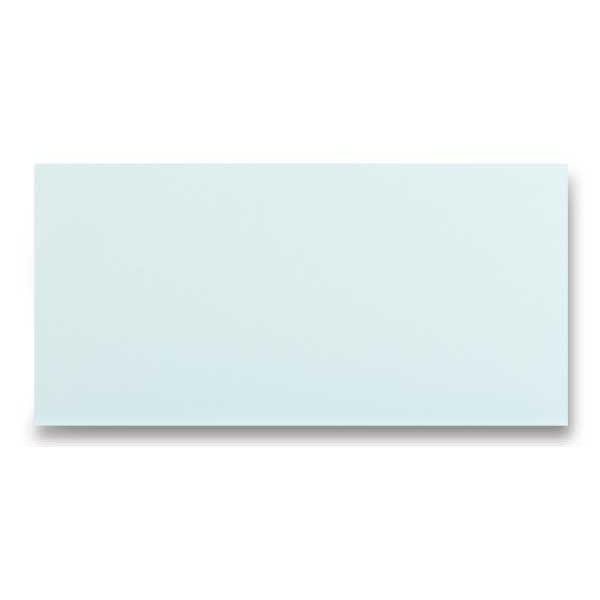 Papír tiskopisy - Barevná obálka Clairefontaine sv. modrá, DL