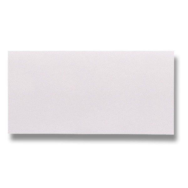 Papír tiskopisy - Barevná dopisní karta Clairefontaine perleťová růžová, DL