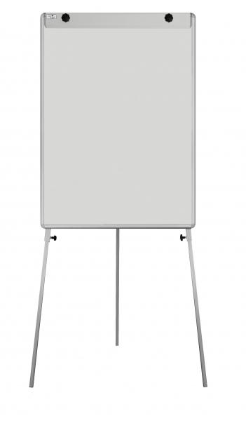 Kancelářské potřeby - FLIPCHART L 75 x 100cm