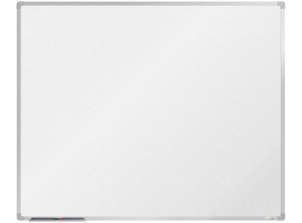 Kancelářské potřeby - TABULE EMAIL 150 x 120cm R elox U20