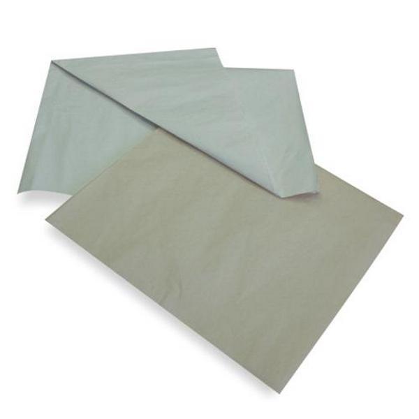 Obalový materiál drogerie - Balicí papír HAVANA 45g 70x100cm, 10kg