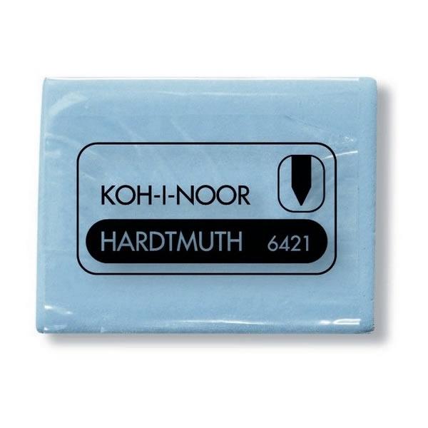 Psací potřeby - Pryž tvárlivá KOH-I-NOOR 6421 - 18