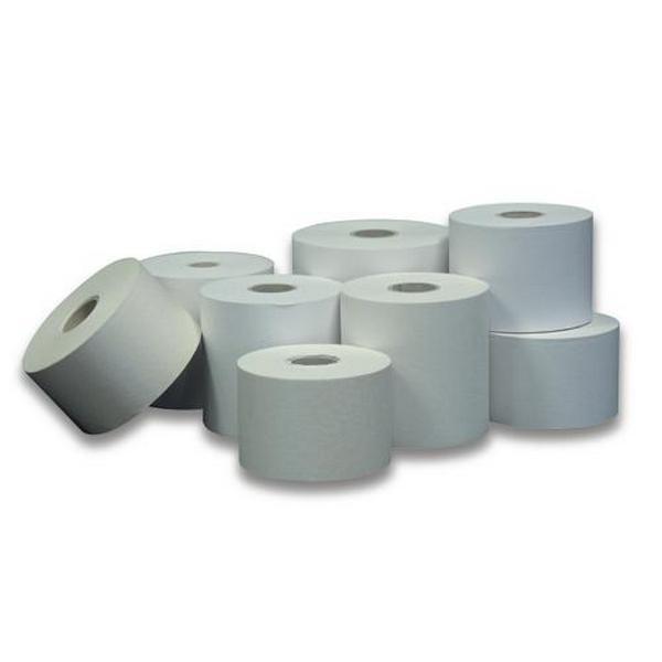 Papír tiskopisy - Pokladní kotouček - 57 x 60 x 17 mm