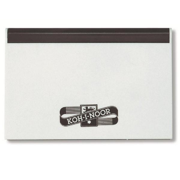 Kancelářské potřeby - Razítková poduška č.1 - 155 x 80 mm