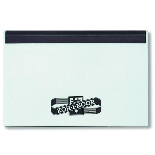 Kancelářské potřeby - Razítková poduška č.2 - 120 x 60 mm