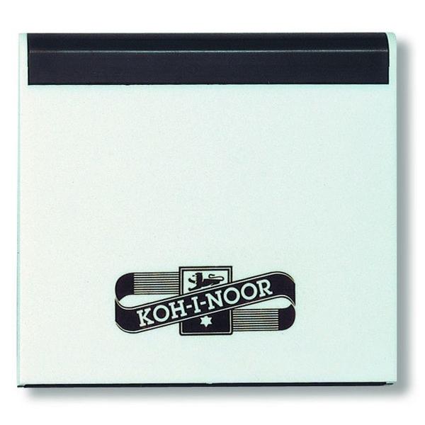 Kancelářské potřeby - Razítková poduška č.3 - 70 x 50 mm