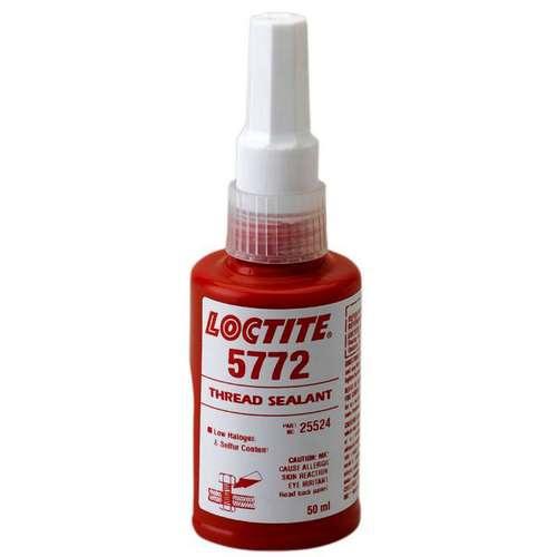 Loctite - Loctite 5772 - 50 ml závitové těsnění SP