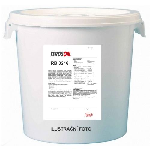 Loctite - Teroson RB 3216 - 20 kg