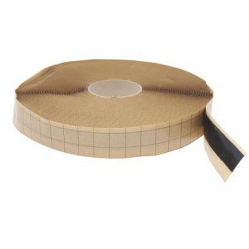 Loctite - Teroson RB 81 D6 - 78 m těsnící páska samosvářecí