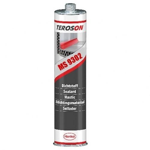 Loctite - Teroson MS 9302 - 310 ml šedý těsnící tmel