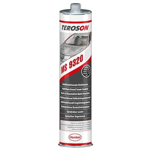 Loctite - Teroson MS 9320 - 300 ml okrový těsnící tmel