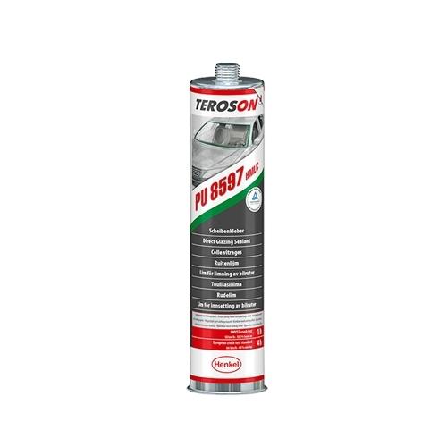 Loctite - Teroson PU 8597 HMLC - 200 ml tmel pro přímé zasklívání