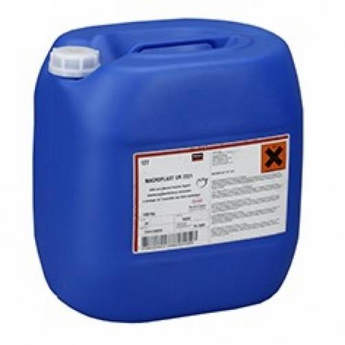 Loctite - Loctite UR 7225 B - 30 kg polyuretanové lepidlo Macroplast