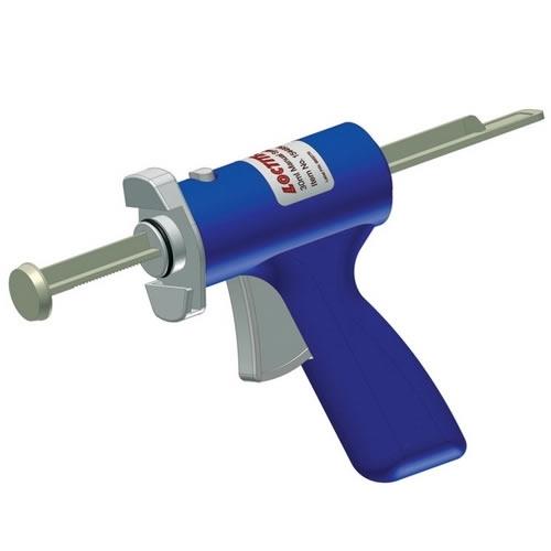 Loctite - Loctite 98815 - pistole ruční pro kartuše 30 ml
