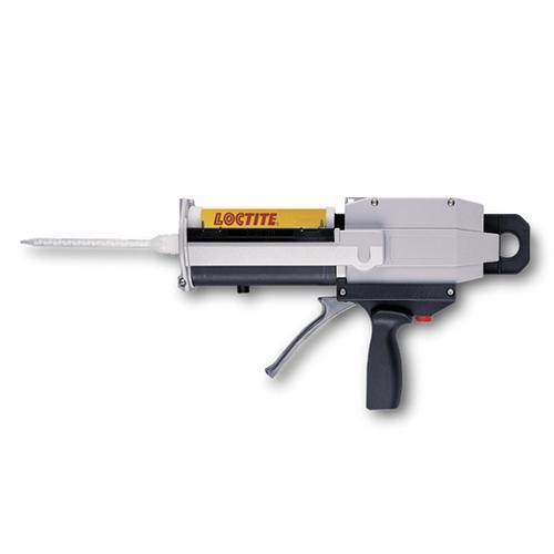 Loctite - Loctite 96003 - pistole ruční pro dvojkartuše 200 ml 1:1, 2:1