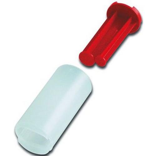 Loctite - Loctite 97956 - kartušový adaptér 50 ml 1:1
