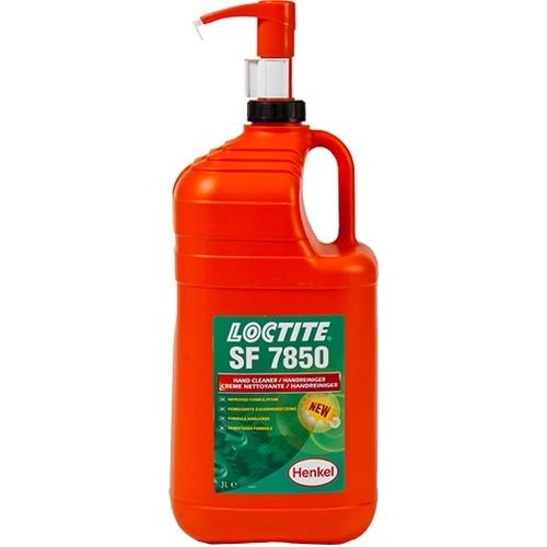 Loctite - Loctite SF 7850 - 3 L čistič rukou s pemzou