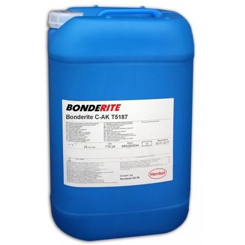 Loctite - Bonderite C-AK T5187 - 25 kg