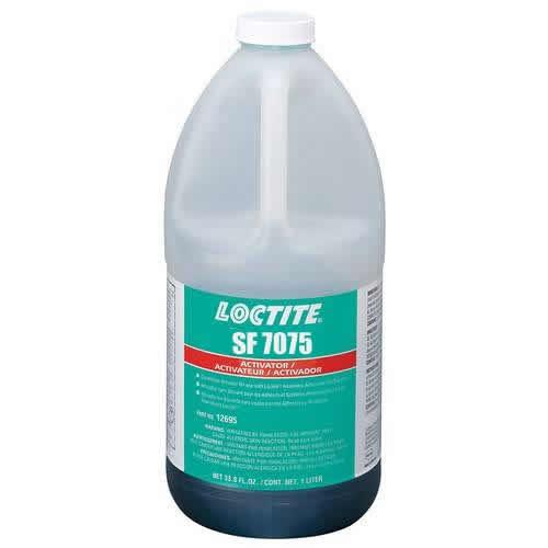 Loctite - Loctite SF 7075 - 946 ml aktivátor pro akrylátová lepidla