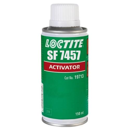 Loctite - Loctite SF 7457 - 150 ml aktivátor TAK PAK