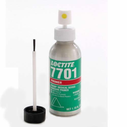 Loctite - Loctite SF 7701 - 52 ml primer pro vteřinová lepidla medicinální