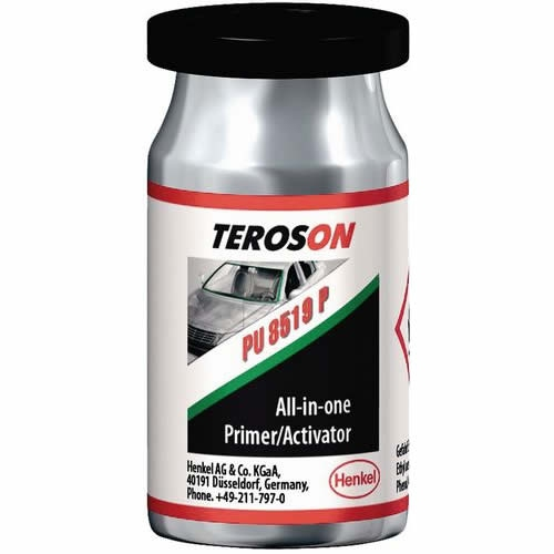 Loctite - Teroson PU 8519 P - 10 ml primer