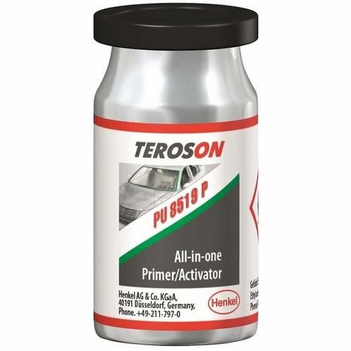 Loctite - Teroson PU 8519 P - 100 ml primer