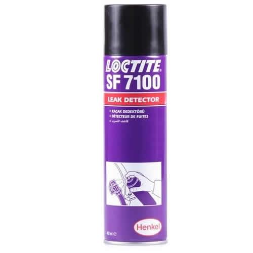 Loctite - Loctite SF 7100 - 400 ml detektor trhlin DF9