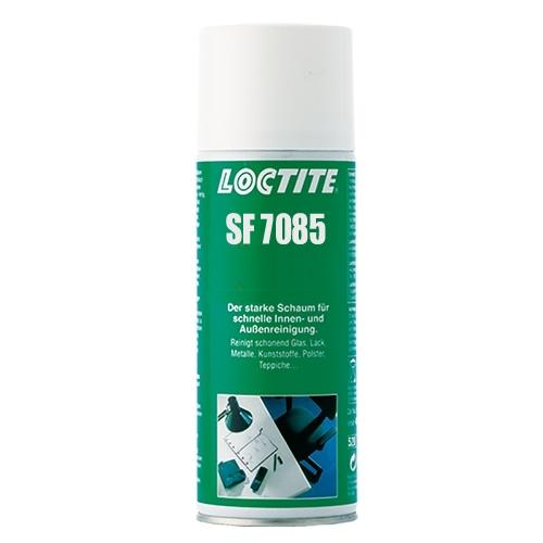 Loctite - Loctite SF 7085 - 400 ml pěnový čistič interiérů