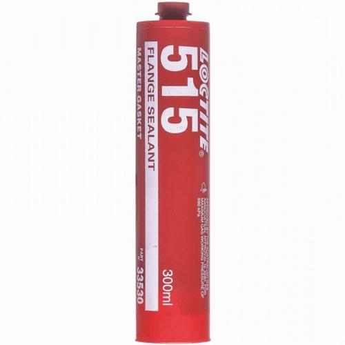 Loctite - Loctite 515 - 300 ml plošné těsnění