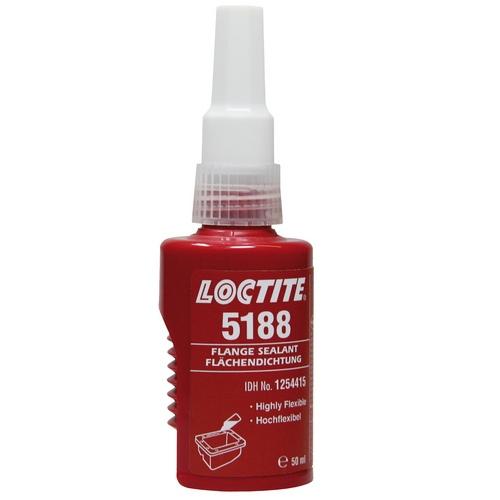 Loctite - Loctite 5188 - 50 ml plošné těsnění