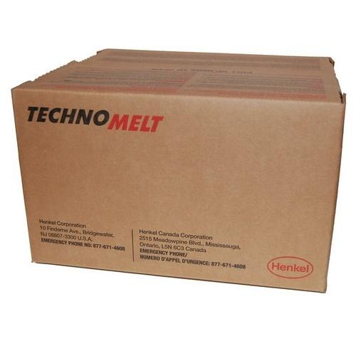Loctite - Technomelt AS 5374 - 13,5 kg tavné lepidlo