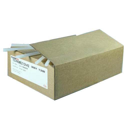 Loctite - Technomelt AS 9268 H - 10 kg tavné lepidlo