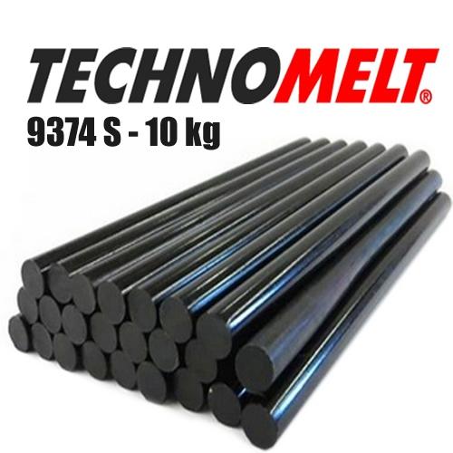 Loctite - Technomelt 9374 S - 10 kg tavné lepidlo (CX455)