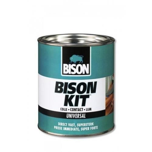 Obalový materiál drogerie - BISON KIT 250 ml
