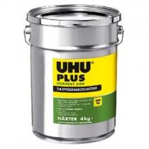 UHU PLUS endfest 300 4 kg tvrdidlo