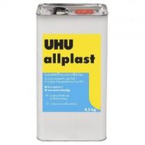 UHU Allplast 4,5 kg