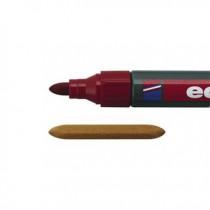 Náhradní hrot do popisovače - EDDING 250 N - 10 Kusů
