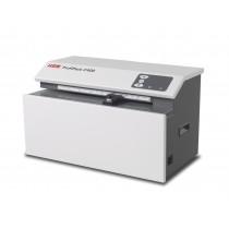 HSM ProfiPack C400 Perforátor kartonů