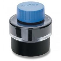 Lamy lahvičkový inkoust T51 modrý