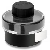 Lamy lahvičkový inkoust T52 černý