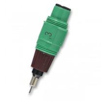Náhradní hrot technického pera Rotring Isograph 0,3 mm