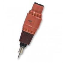 Náhradní hrot technického pera Rotring Isograph 0,4 mm