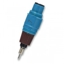 Náhradní hrot technického pera Rotring Isograph 0,7 mm
